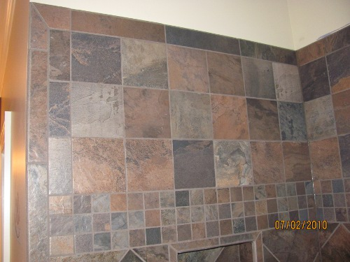 look roast french x new olean for shower floors showers american walls tile picture gallery glacier a bathroom fresh ideas and matte
